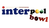 interpool bowl