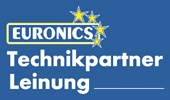 Euronics Technikpartner Leinung
