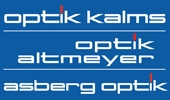 Optik Kalms/Optik Altmeyer/Asberg Optik